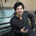 Ayan Mukherjee - Pre wedding shoot photographers