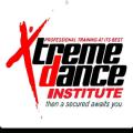 Chirag Rawal - Bollywood dance classes