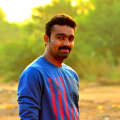 Abhilash Shenoy - Wedding photographers