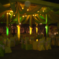 Dev - Wedding caterers