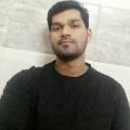 Devesh Singh - Tutor at home