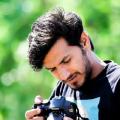 viqas ahmed - Wedding photographers