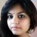 Vandana Kumari - Wedding makeup artists