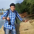 Sayan Acharya - Pre wedding shoot photographers