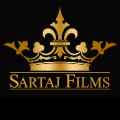 Sartaj films - Maternity photographers