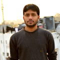 Shiv Raaj - Baby photographers