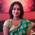 Dr Smita Sale - Nutritionists