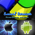 Smart Services - Apple product repair