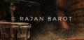 Rajan Barot - Pre wedding shoot photographers