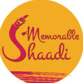 Memorable Shaadi - Wedding planner