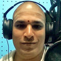Shirish Kumar - Astrologer