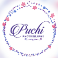 Pushpak Naidu - Wedding photographers