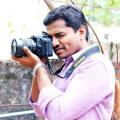 Prabu Paulraj - Baby photographers