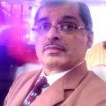 Amit Narayana - Astrologer