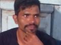 Govind Singh - Djs