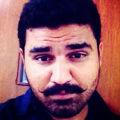 Ashok Naik - Fitness trainer at home