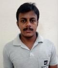 Manikandan.M - Electricians
