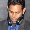 Ishwar Singh - Djs
