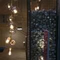 seema  - Interior designers