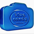 Blue Candy Studio - Baby photographers