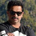 Ratan Sonal - Wedding photographers