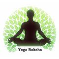 Vamsi Krishna - Yoga classes