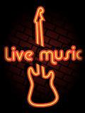 Lxxxxxx Vxx - Live bands