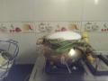 Rangarajan - Birthday party caterers