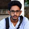 Arnab Chakraborty  - Personal party photographers