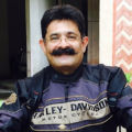 Sanjay Mehta - Personal party photographers