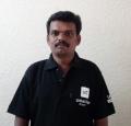 Sivarathinam - Plumbers