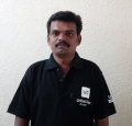 Sivarathinam - Electricians