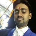 Sachin Harish - Djs