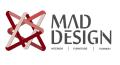 Mohit anand - Interior designers