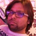 Vijay Kumar - Djs
