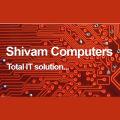 Rajeev Srivastav - Cctv dealers