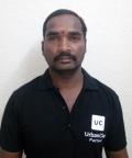 Gangadharan - Electricians