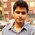 Nakul - Web designer