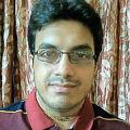 Ritesh Agarwal - Yoga at home