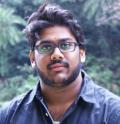 Keshav Agarwal - Tax filing