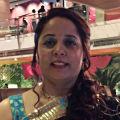 Shhaalini Sharma - Nutritionists