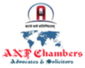 ANP Chambers - Property lawyer