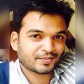 Sandeep Teckchandani  - Tutors english