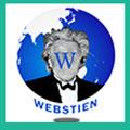 Ankur Bang - Web designer