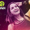 Mee Studio - Zumba dance classes