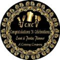 Vinit Pawar - Wedding caterers