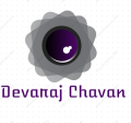 Devaraj Chavan - Personal party photographers