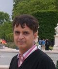 Anil Sahni - Company registration