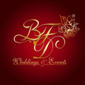 BFD Events  - Wedding planner