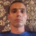 Ratan Kumar  - Yoga at home
